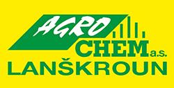 Logo Agrochem
