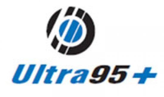 Nový produkt ULTRA 95